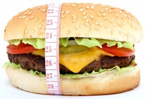 gras-perdre