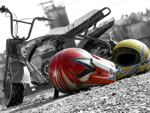 dax-moto